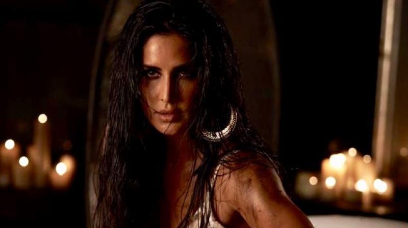 Gabrielle miller hot nude